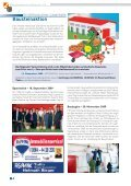 pdf, ~2,7 MB - Stadtfeuerwehr Tulln - Seite 4