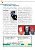 pdf, ~2,7 MB - Stadtfeuerwehr Tulln - Seite 6