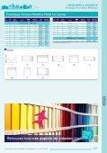 Enveloppe et Pochette - Easy catalogue - Page 3