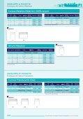 Enveloppe et Pochette - Easy catalogue - Page 4