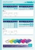 Enveloppe et Pochette - Easy catalogue - Page 6