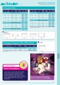 Enveloppe et Pochette - Easy catalogue - Page 7