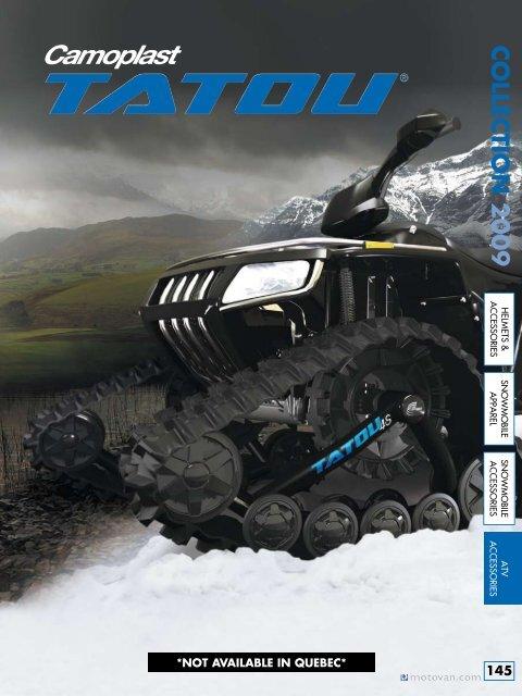 New 2-Inch Lift Kit 2004-2005 Yamaha 660 Rhino 4x4 UTV