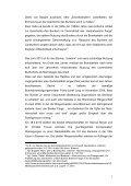 Carl von Ossietzky - Geschichtslehrpfad Lagerstraße - Seite 5