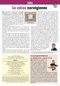 CG47 - Le Canard Gascon - Page 3