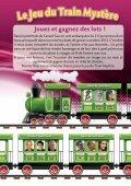 CG47 - Le Canard Gascon - Page 5