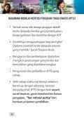INFO IPTS - Jabatan Pengajian Tinggi - Kementerian Pengajian Tinggi - Page 4