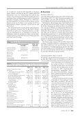 Koronarangiographie und PCI in Österreich im Jahr 2002 - Invasive ... - Seite 3