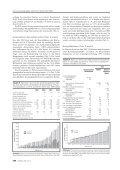 Koronarangiographie und PCI in Österreich im Jahr 2002 - Invasive ... - Seite 4