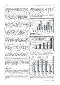 Koronarangiographie und PCI in Österreich im Jahr 2002 - Invasive ... - Seite 5