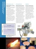 Thermo Scientific ARL 9900 IntelliPower™ Series ARL 9900 X-ray ... - Page 4