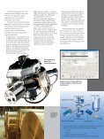 Thermo Scientific ARL 9900 IntelliPower™ Series ARL 9900 X-ray ... - Page 5