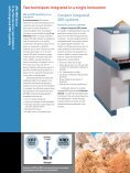 Thermo Scientific ARL 9900 IntelliPower™ Series ARL 9900 X-ray ... - Page 6