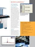 Thermo Scientific ARL 9900 IntelliPower™ Series ARL 9900 X-ray ... - Page 7