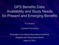 View PDF (8 MB) - GPS.gov