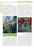novaonda - Cap Magellan - Page 4
