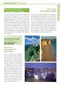 novaonda - Cap Magellan - Page 5
