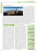 novaonda - Cap Magellan - Page 6