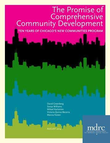 New Communituies 2014 full for web
