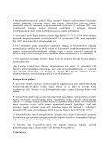 EUROOPA KOHTU OTSUS 19. jaanuar 1994 Asutamislepingu ... - Page 3
