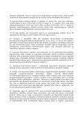 EUROOPA KOHTU OTSUS 19. jaanuar 1994 Asutamislepingu ... - Page 5