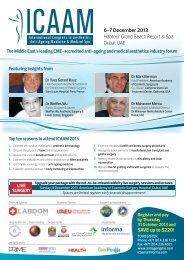 Program download - EuroMediCom