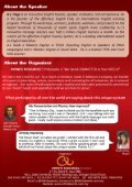 Speak English 6 - Effortless English - Page 3