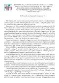 Untitled - Fondazione FULVIO FRISONE - Page 7
