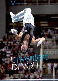 OLIMPIADI 3 Igor Cassina - Bellavite