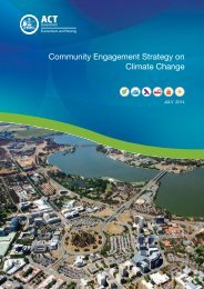 Community-Engagement-Strategy-on-climate-change_ACCESS