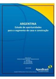 Baixar PDF - Apex-Brasil