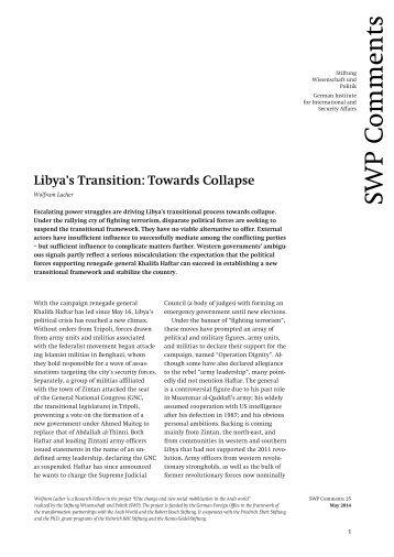 2014C25_lac.pdf?utm_source=Sailthru&utm_medium=email&utm_term=*Mideast Brief&utm_campaign=2014_The Middle East Daily_5.27