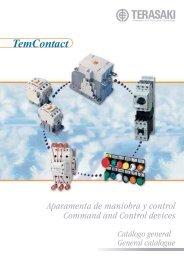 TemContact - Habitissimo