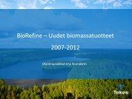Lataa kalvot (PDF)