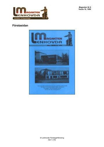 Lenhovda Magneten Nr6.pdf