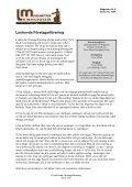 Lenhovda Magneten Nr6.pdf - Page 2