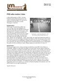Lenhovda Magneten Nr6.pdf - Page 3