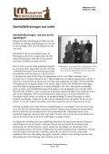 Lenhovda Magneten Nr6.pdf - Page 4