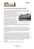 Lenhovda Magneten Nr6.pdf - Page 6