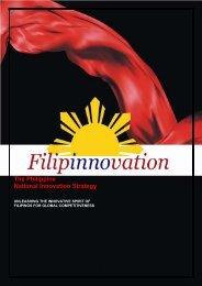 Filipinnovation