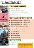 Le nouveau, permis de conduire - Taxinews.fr - Page 2