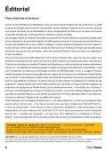 Le nouveau, permis de conduire - Taxinews.fr - Page 4