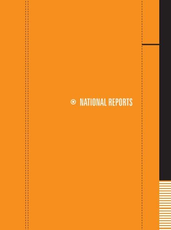 Download the National Reports section in one large file - Social Watch