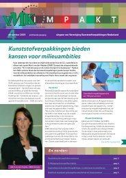 2009 VMK Impakt nr. 4