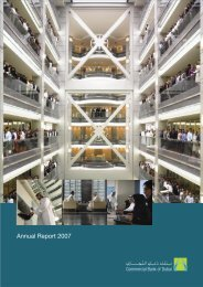 Download - Commercial Bank of Dubai