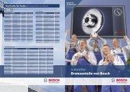 1,9 MB - Bosch - Werkstattportal