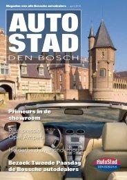 PDF Autostad Den Bosch 1 - Kliknieuws.nl
