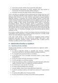 LIKTA valdes atskaite - Page 7