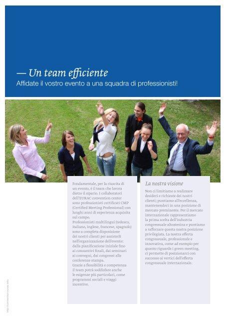 ecc-2010-it.pdf - Event Report