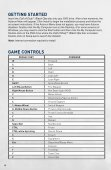 Call of Duty - Page 4